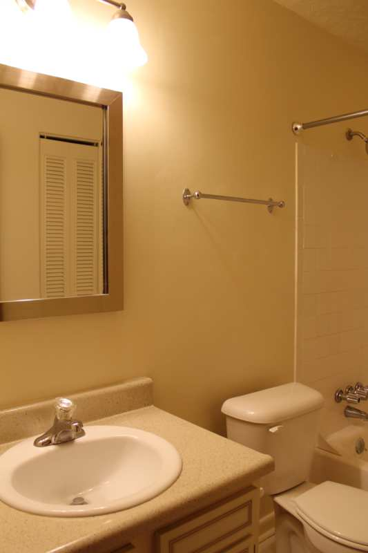 Del.rio.2bedroom.apartment.bathroom