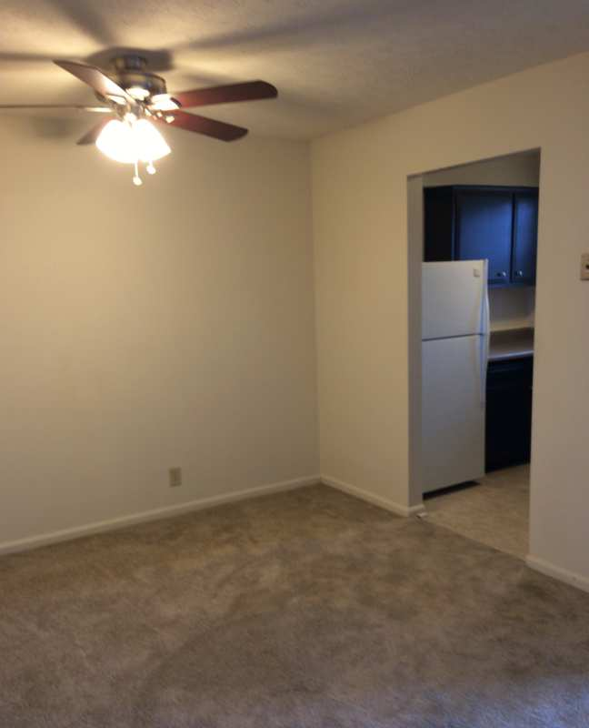 Del.rio.2bedroom.apartment.dining.fan