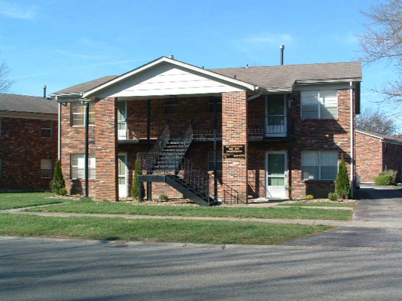 Del.rio.2bedroom.apartments.3146
