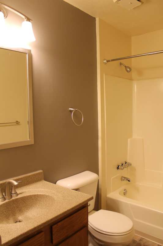 Highgate.hikes.apartment.2bedroom.renovated.bathroom.marble