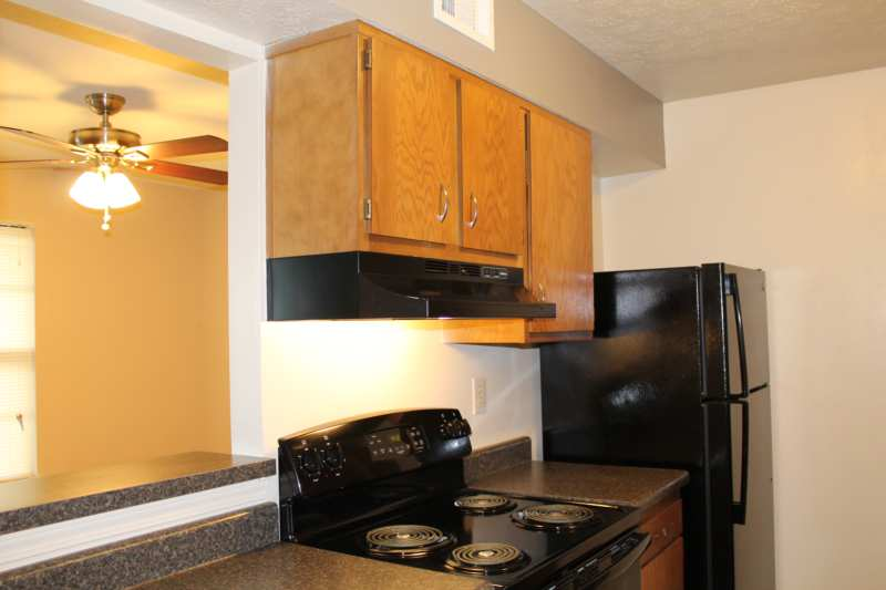 Highgate.hikes.apartment.2bedroom.renovated.kitchen