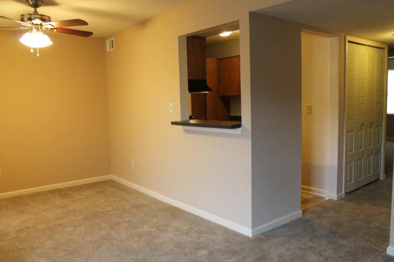 Highgate.hikes.apartment.2bedroom.renovatedopen.kitchen