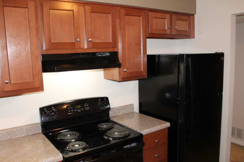 Highlands.st.francis.apartments.appliances.kitchen