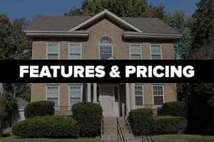 Features & Pricing