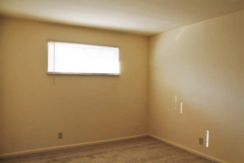 Highlands.midland.40204.apartment.bedroom