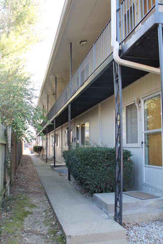 Highlands.midland.40204.apartment