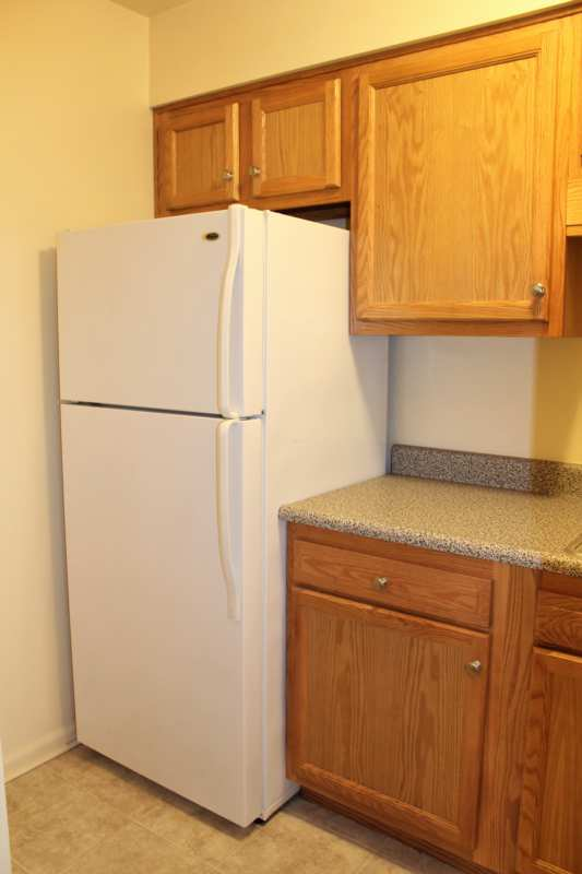 Highlands.midland.40204.apartment.kitchen.new