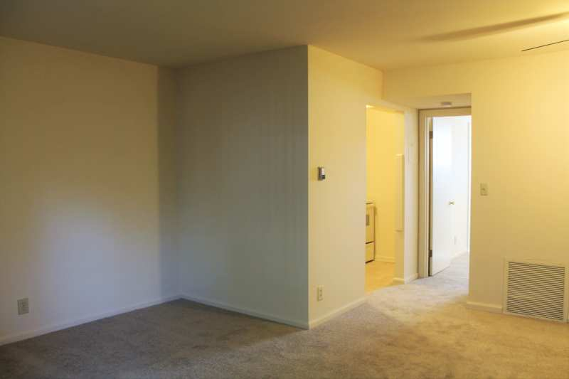Highlands.midland.40204.apartment.living.open