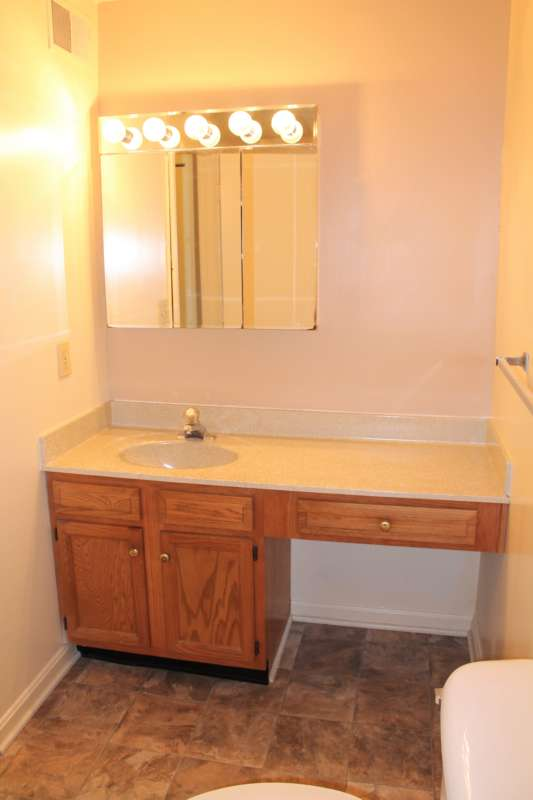 Hurstbourne.crossing.master.bath.vanity